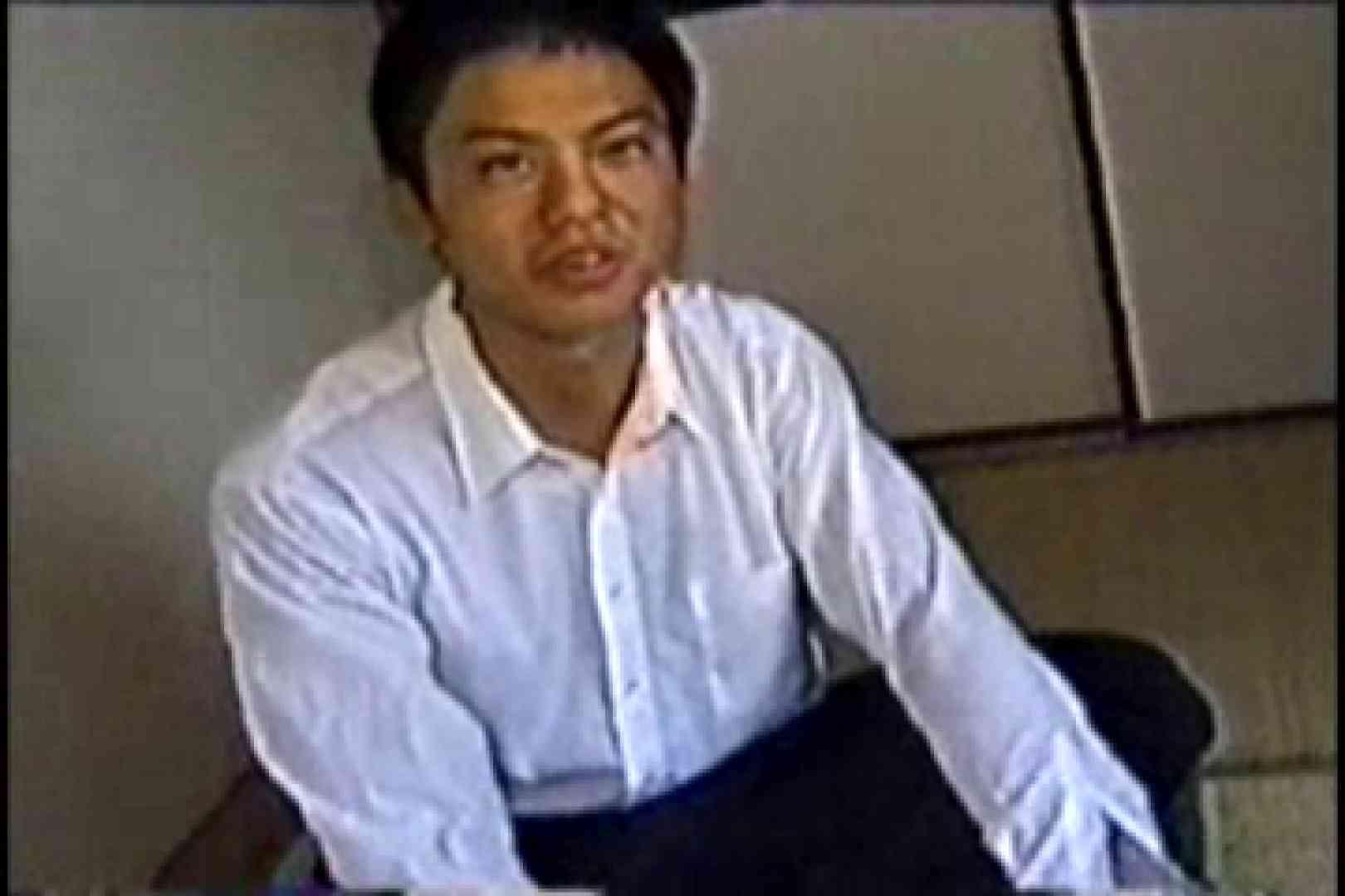 『ノンケ・スポーツマンシップとは・・・! ! 』 第3戦 スポーツマン ゲイ無修正動画画像 105pic 25