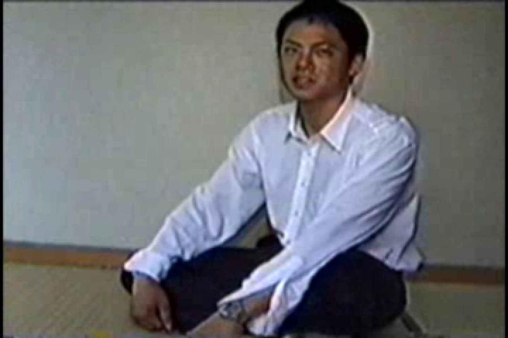 『ノンケ・スポーツマンシップとは・・・! ! 』 第3戦 オナニー 男同士動画 105pic 29