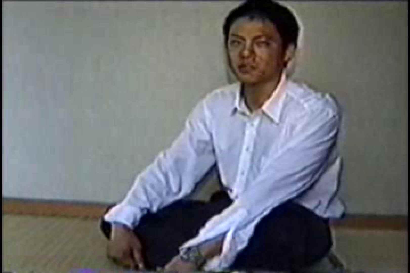 『ノンケ・スポーツマンシップとは・・・! ! 』 第3戦 入浴・シャワー丸見え ゲイ丸見え画像 105pic 30