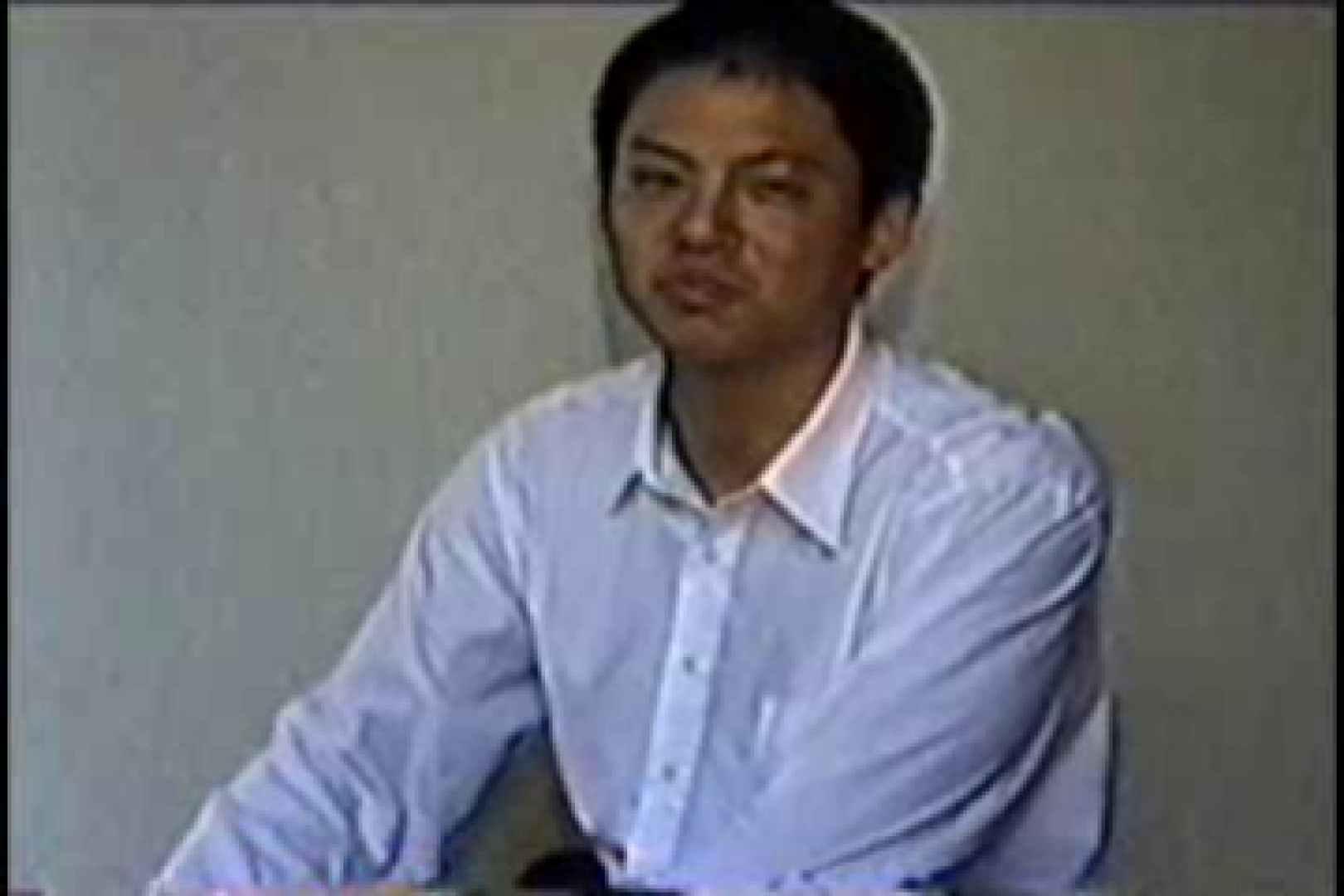 『ノンケ・スポーツマンシップとは・・・! ! 』 第3戦 スポーツマン ゲイ無修正動画画像 105pic 34