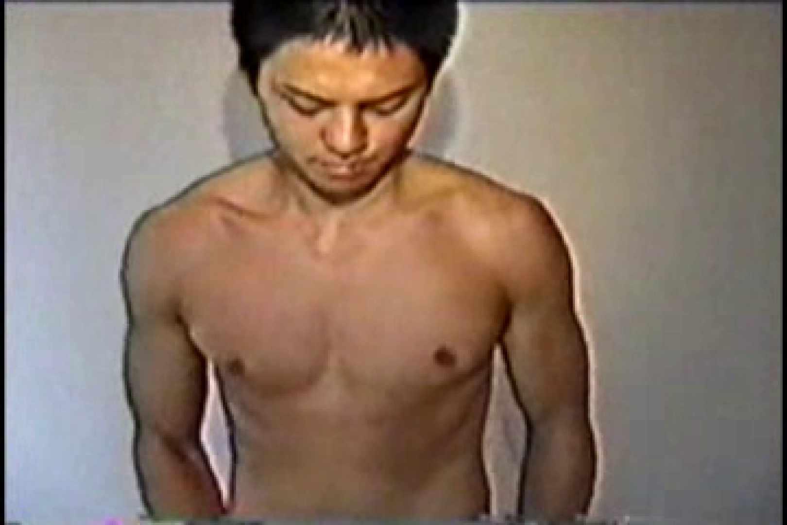 『ノンケ・スポーツマンシップとは・・・! ! 』 第3戦 オナニー 男同士動画 105pic 92