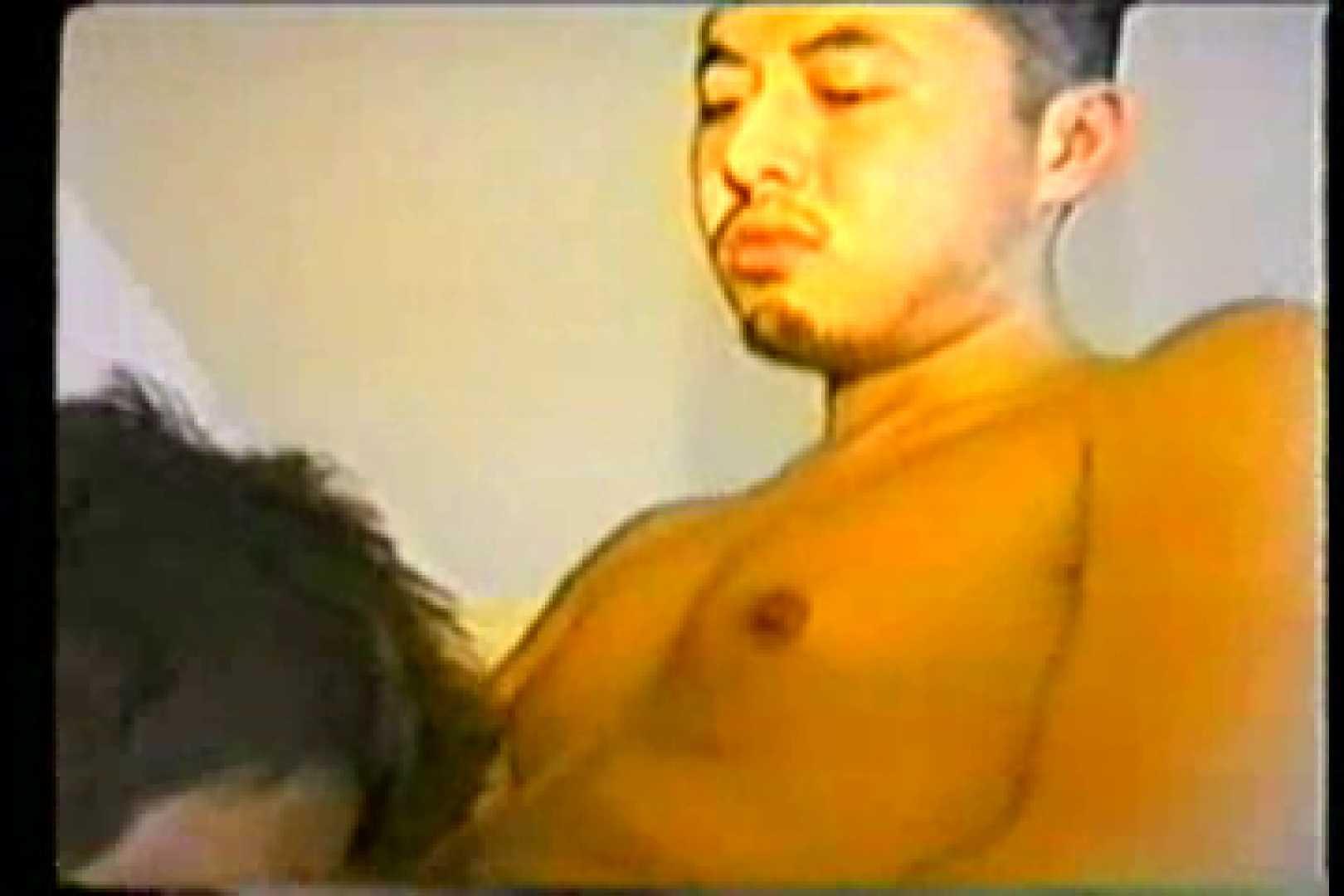 『ノンケ・スポーツマンシップとは・・・! ! 』 第9戦 肉まつり ゲイ無修正画像 94pic 10