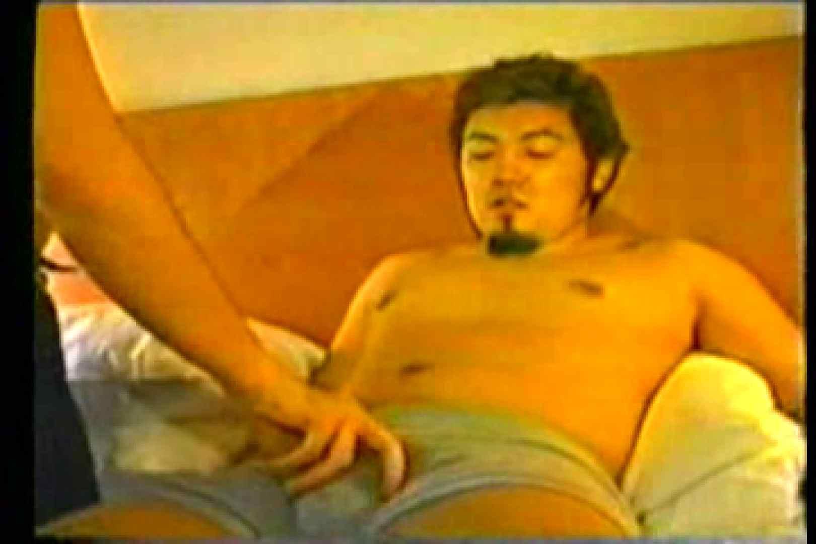 『ノンケ・スポーツマンシップとは・・・! ! 』 第9戦 肉まつり ゲイ無修正画像 94pic 31