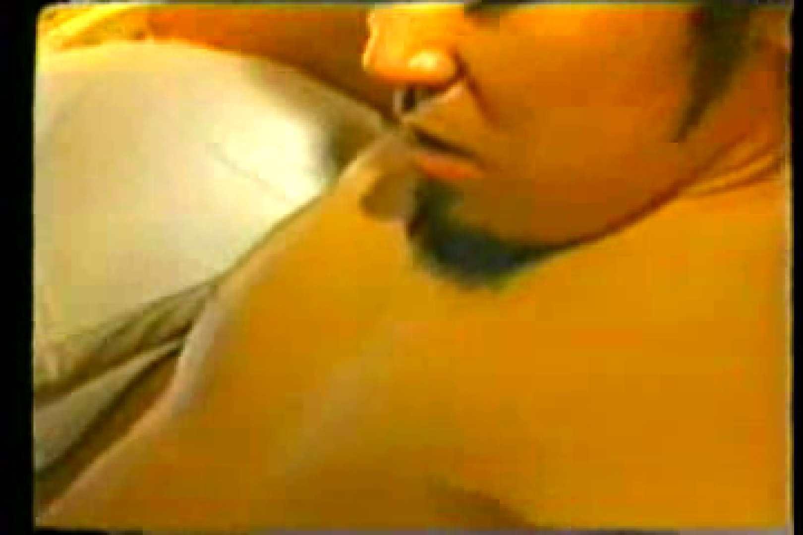 『ノンケ・スポーツマンシップとは・・・! ! 』 第9戦 肉まつり ゲイ無修正画像 94pic 52