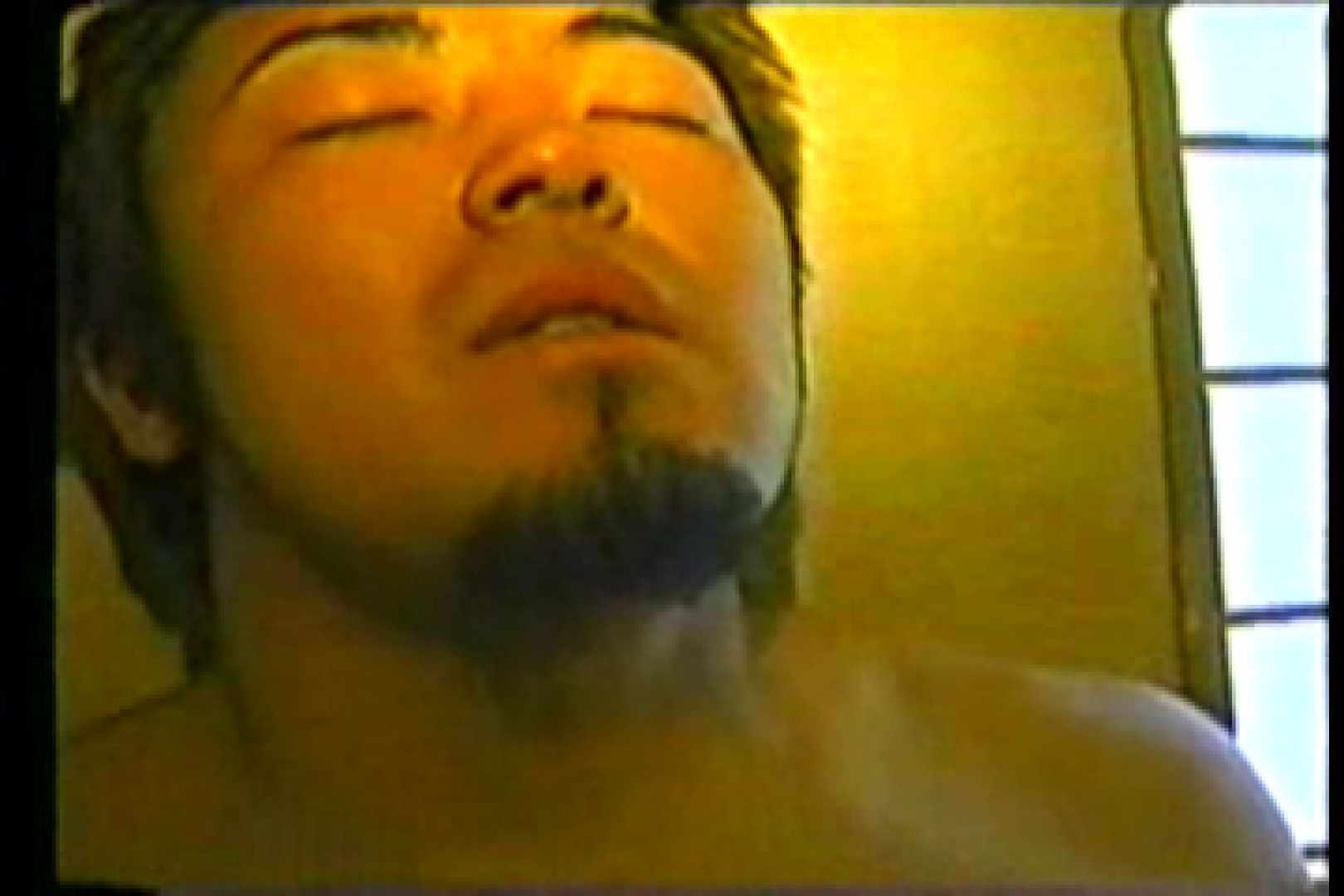 『ノンケ・スポーツマンシップとは・・・! ! 』 第9戦 マッチョボディ ゲイフリーエロ画像 94pic 67