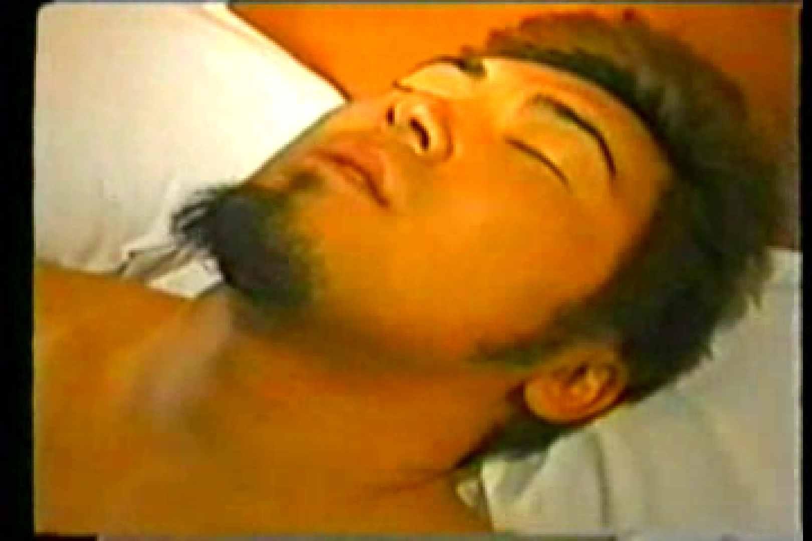 『ノンケ・スポーツマンシップとは・・・! ! 』 第9戦 ノンケ一筋 | 体育会系 ゲイアダルト画像 94pic 78