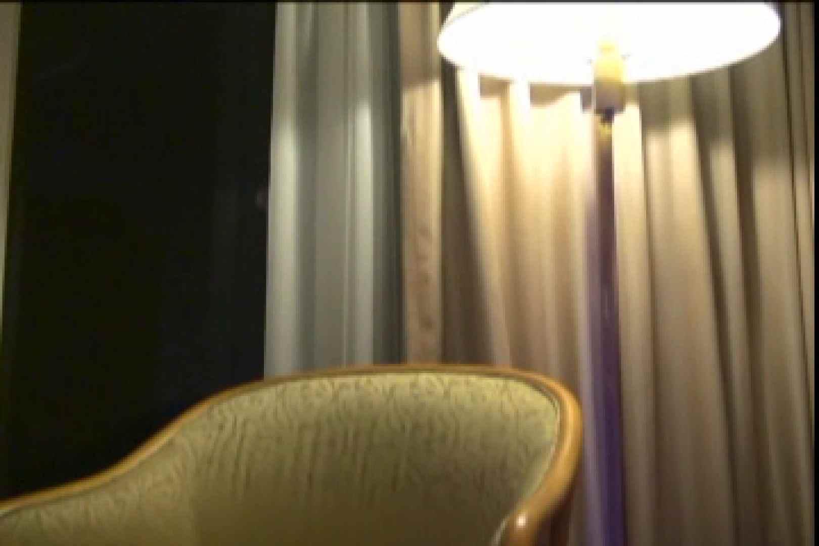 ノンケ君?まさかの初体験!!芸能人を目指す為の裏バイト(イケメン3名) フェラ天国 ゲイ無修正画像 94pic 15