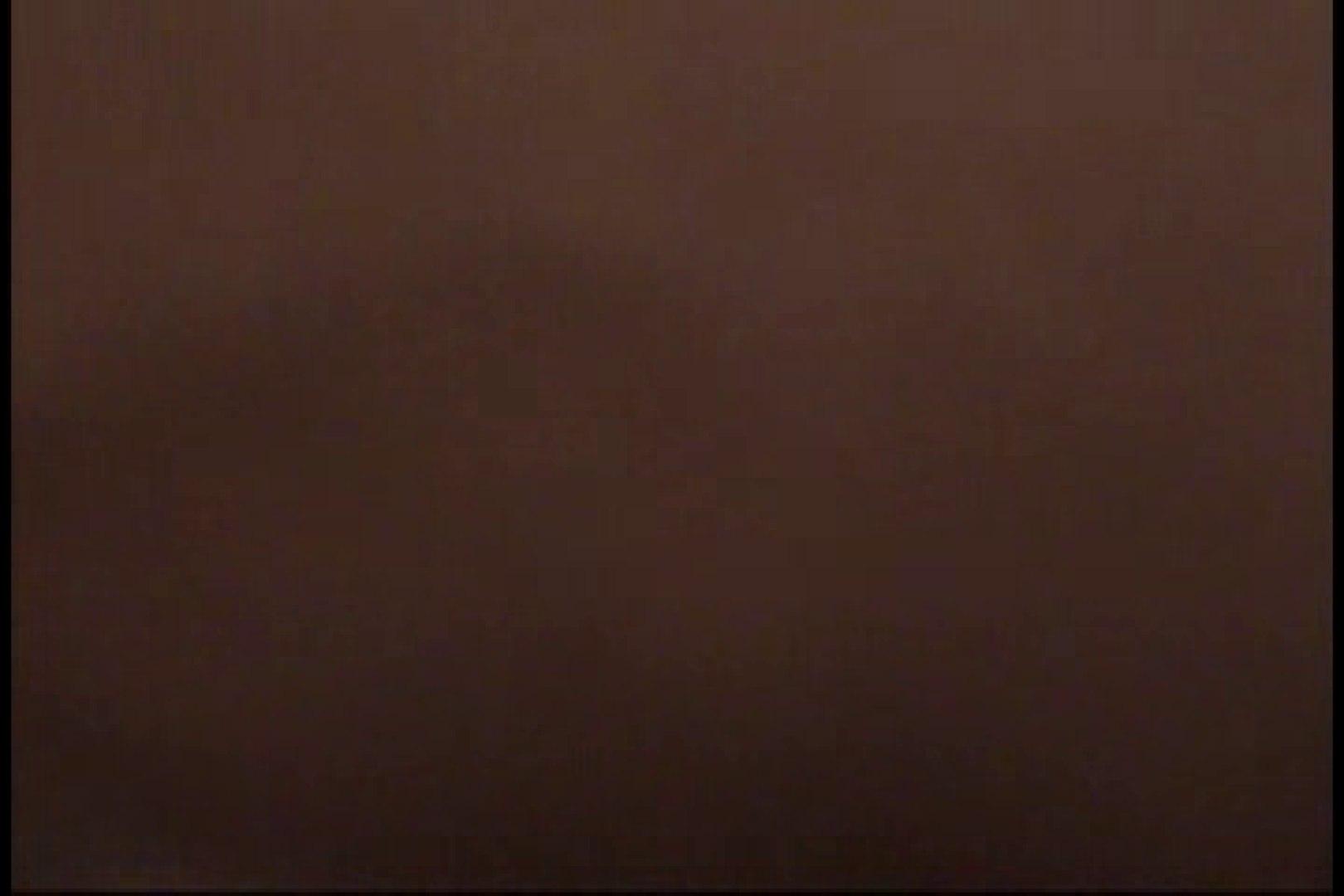 三ッ星シリーズ!!イケメン羞恥心!!File.02 ハメ撮り放出 ゲイAV画像 92pic 52