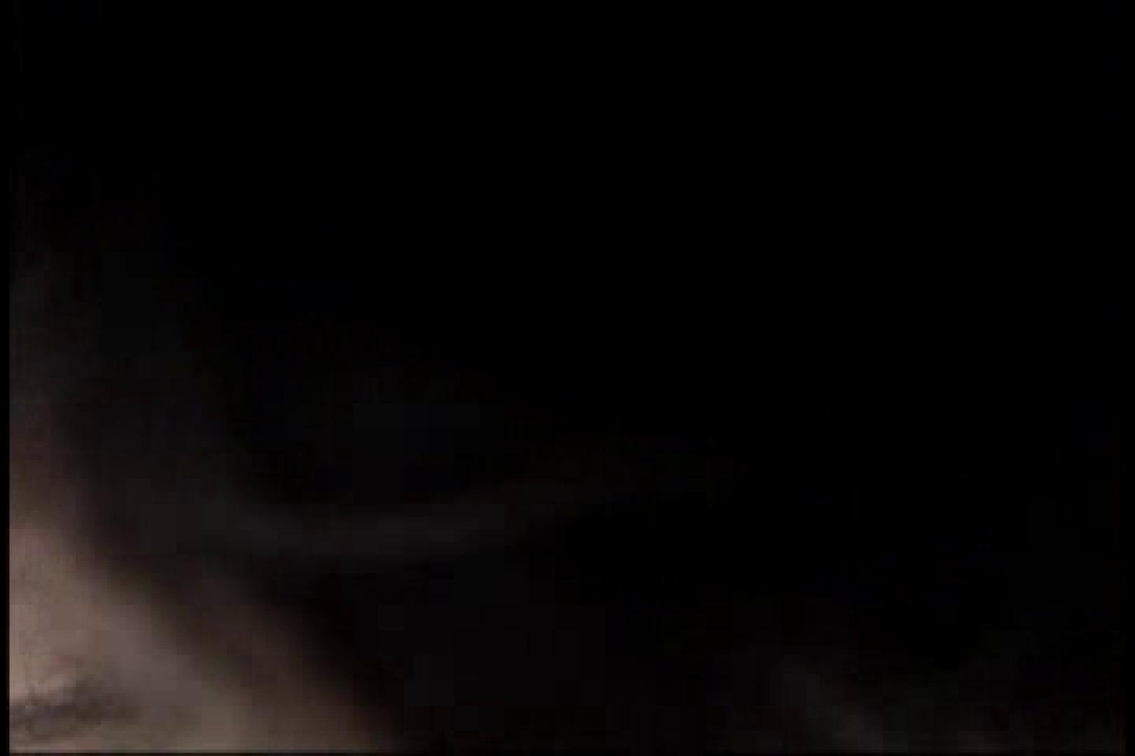 三ッ星シリーズ!!イケメン羞恥心!!File.02 アナル挿入 ゲイ無修正画像 92pic 91