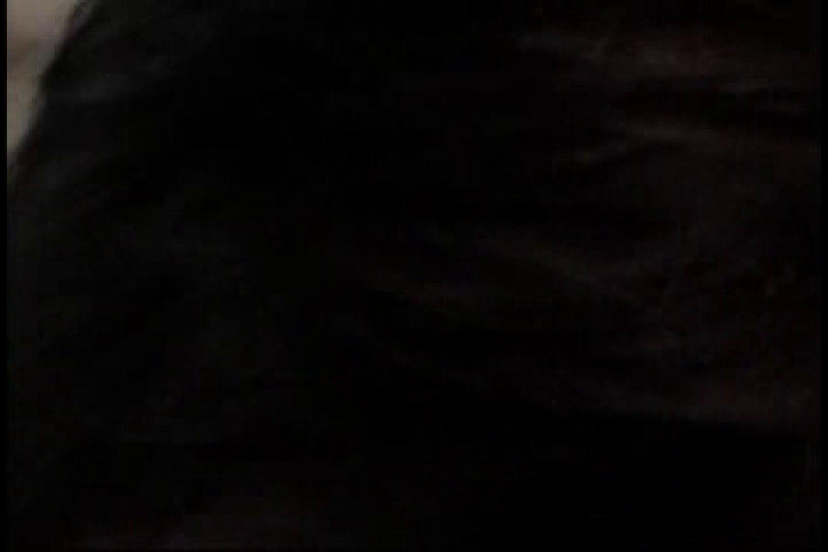 三ッ星シリーズ!!イケメン羞恥心File.05 ハメ撮り放出 ゲイエロビデオ画像 105pic 60