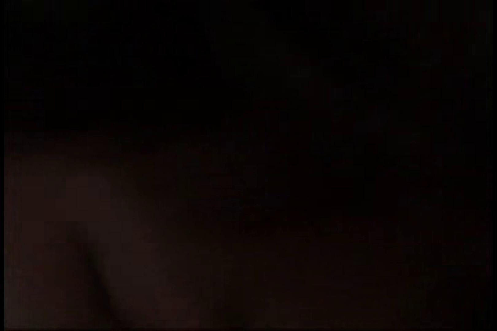 三ッ星シリーズ!!イケメン羞恥心File.05 対女性 ゲイエロ動画 105pic 89