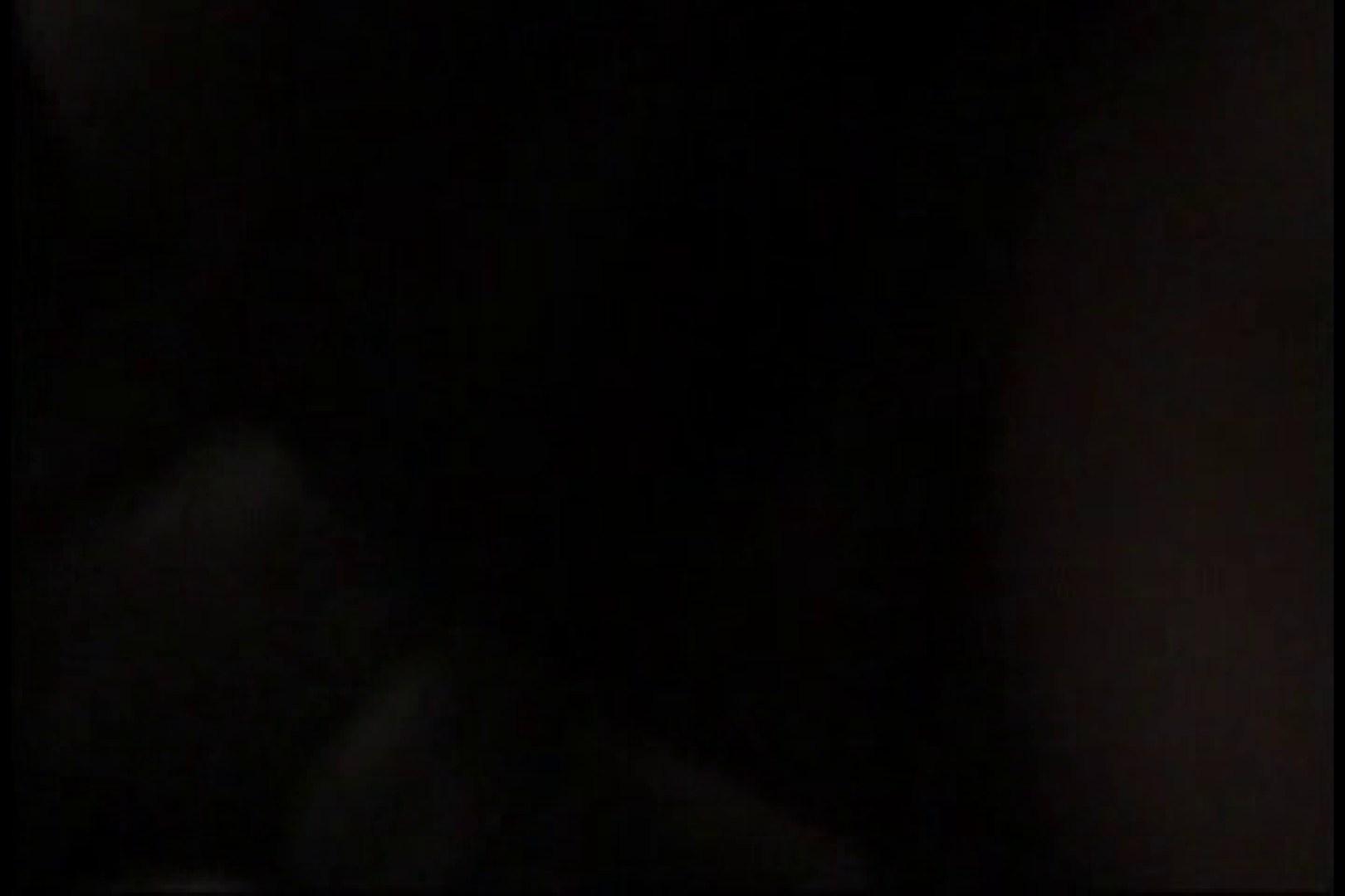三ッ星シリーズ!!イケメン羞恥心File.05 ハメ撮り放出 | お掃除フェラ ゲイエロビデオ画像 105pic 91