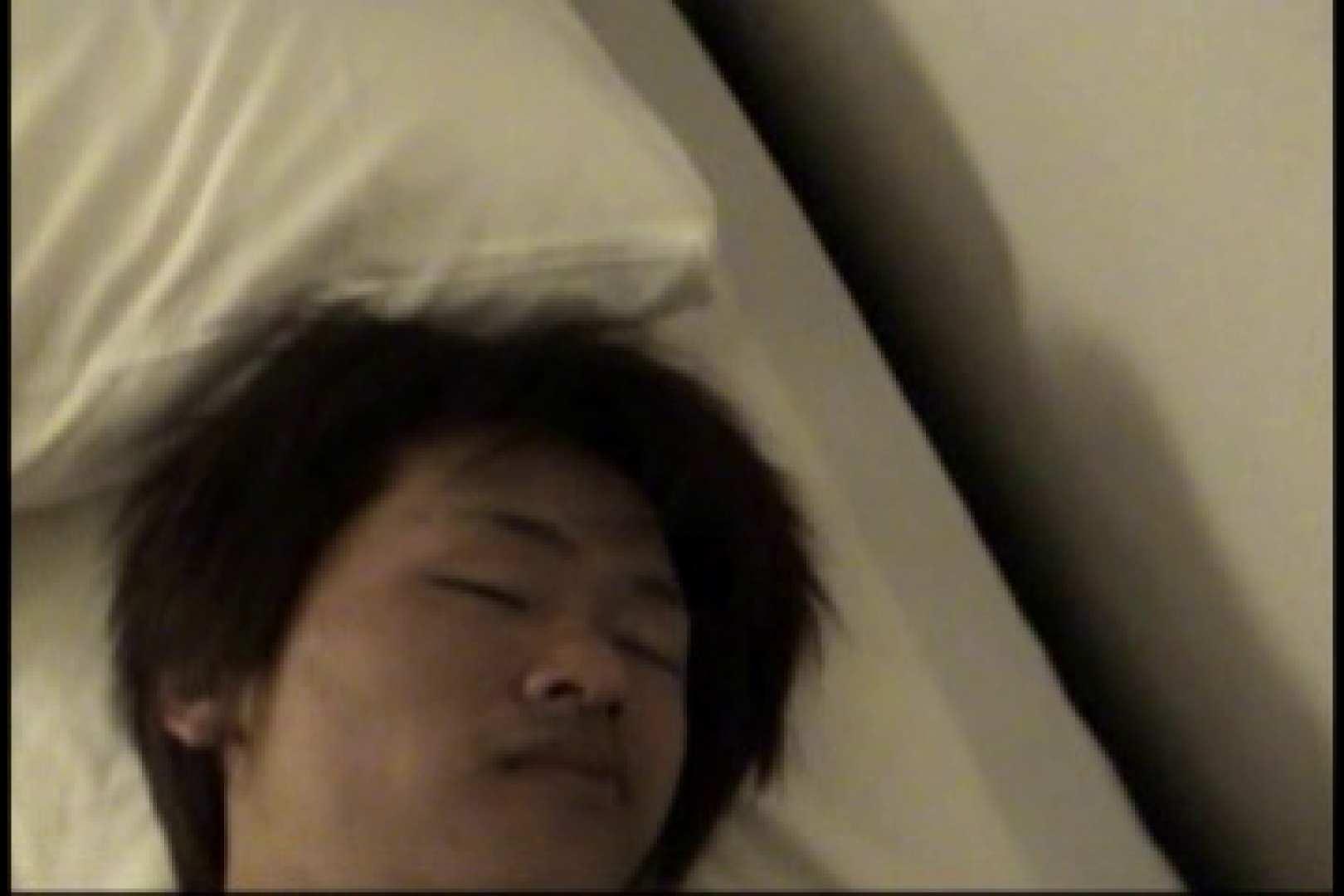 三ッ星シリーズ!!イケメン羞恥心File.9 三ツ星盗撮 ゲイエロ動画 104pic 53