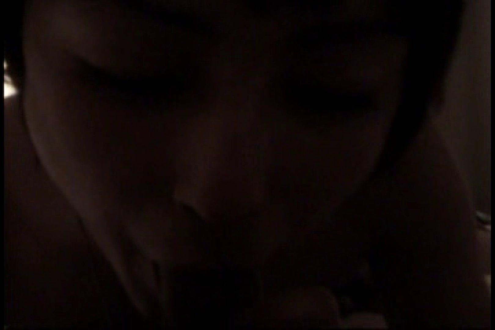 三ッ星シリーズ!!新春Special File 04 三ツ星盗撮 ゲイエロ画像 100pic 27