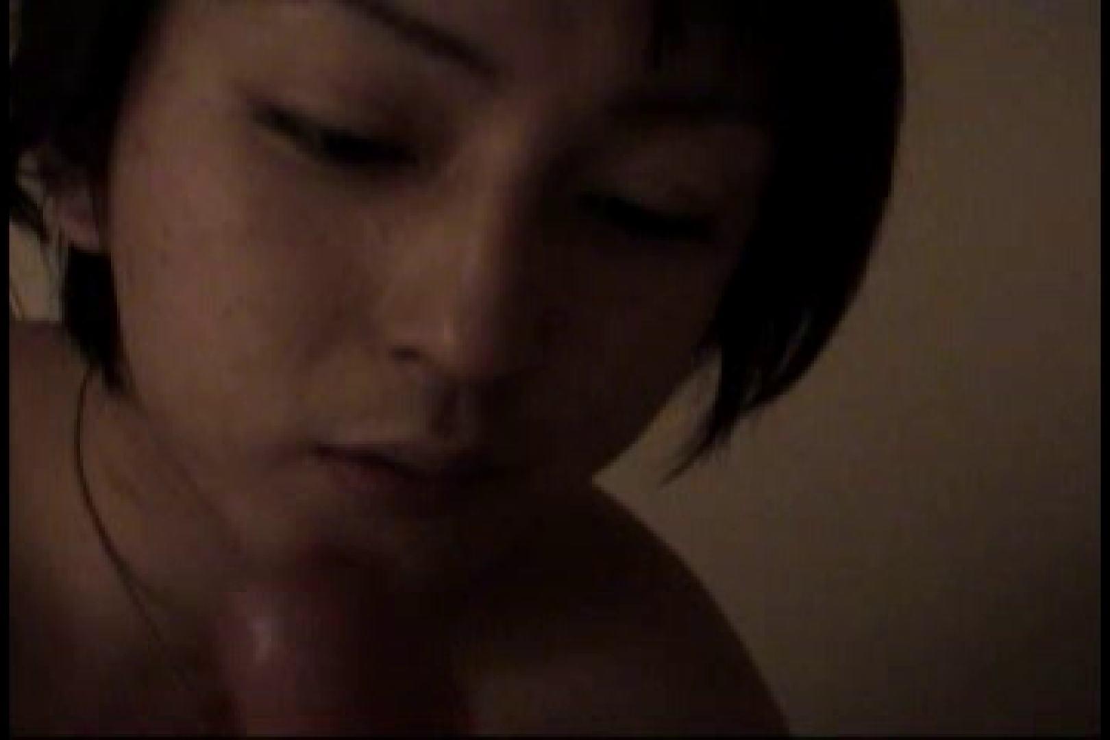 三ッ星シリーズ!!新春Special File 04 オナニー ゲイエロ画像 100pic 93