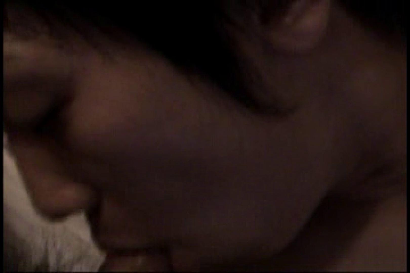 三ツ星シリーズ!!陰間茶屋独占!!第二弾!!イケメン羞恥心File.02 フェラ天国 ゲイエロ画像 99pic 4