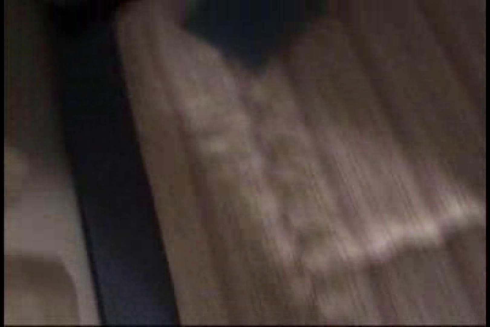 三ツ星シリーズ!!陰間茶屋独占!!第二弾!!イケメン羞恥心File.04 アナル挿入 ゲイ丸見え画像 59pic 7