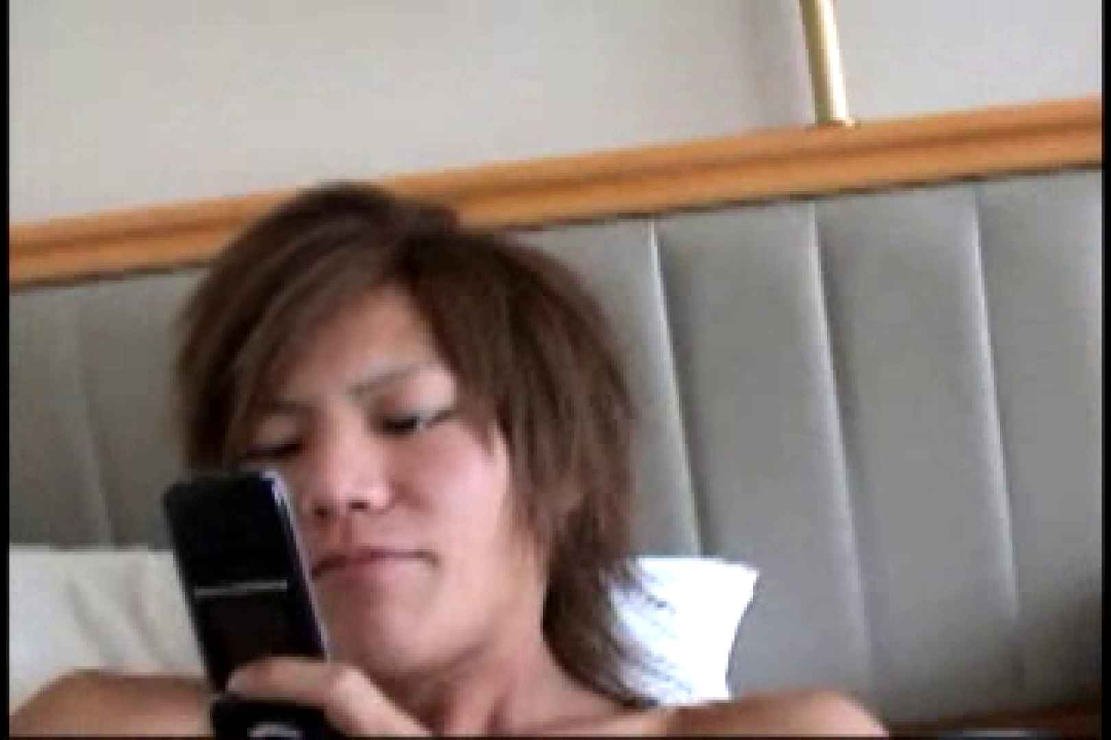 Flow out !!超イケメンtreasuring image!!vol.02 手コキ 男同士動画 97pic 35