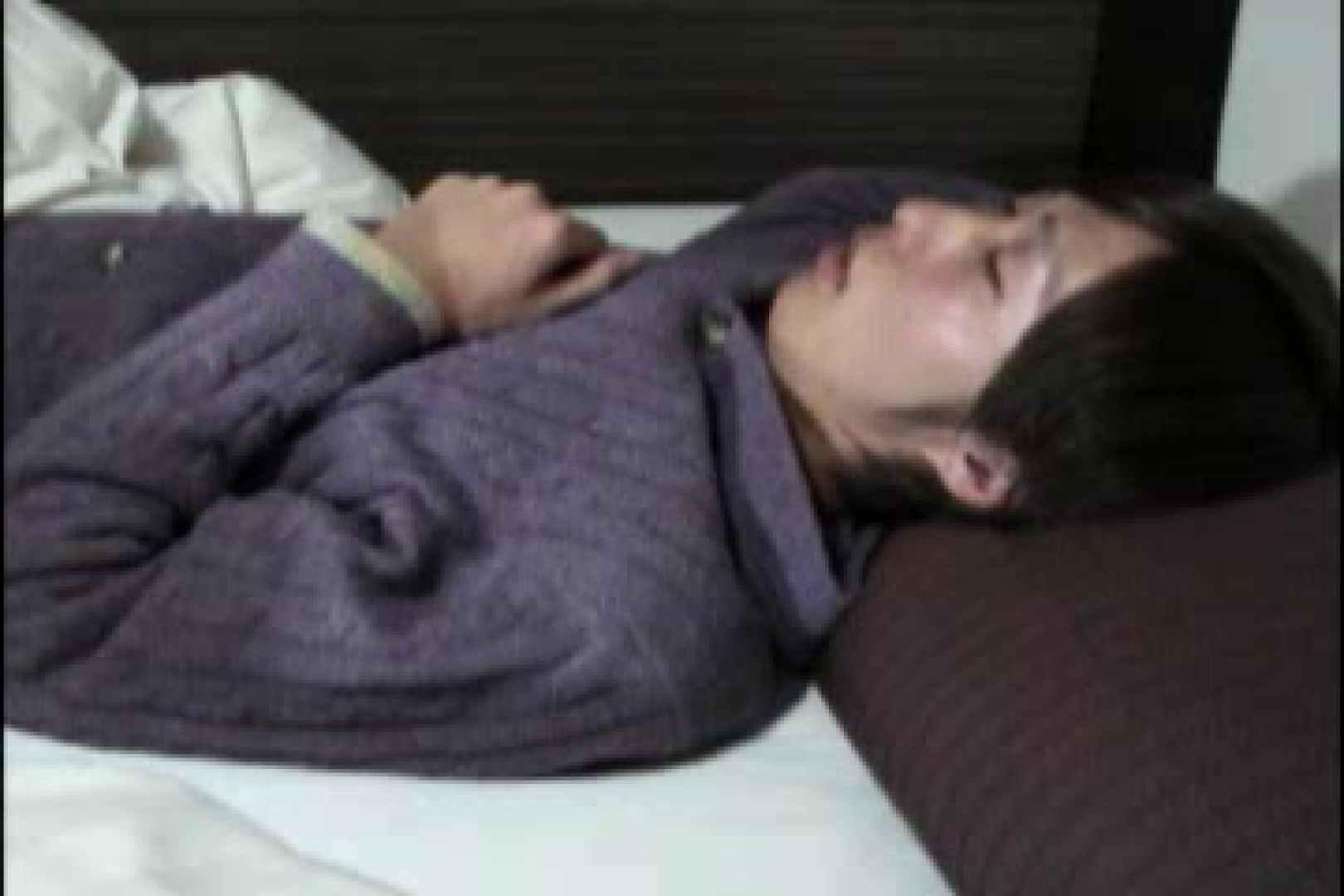 【個人買取】彼は夢の中、俺が潜入激撮!! 射精天国   手コキ GAY無修正エロ動画 104pic 31