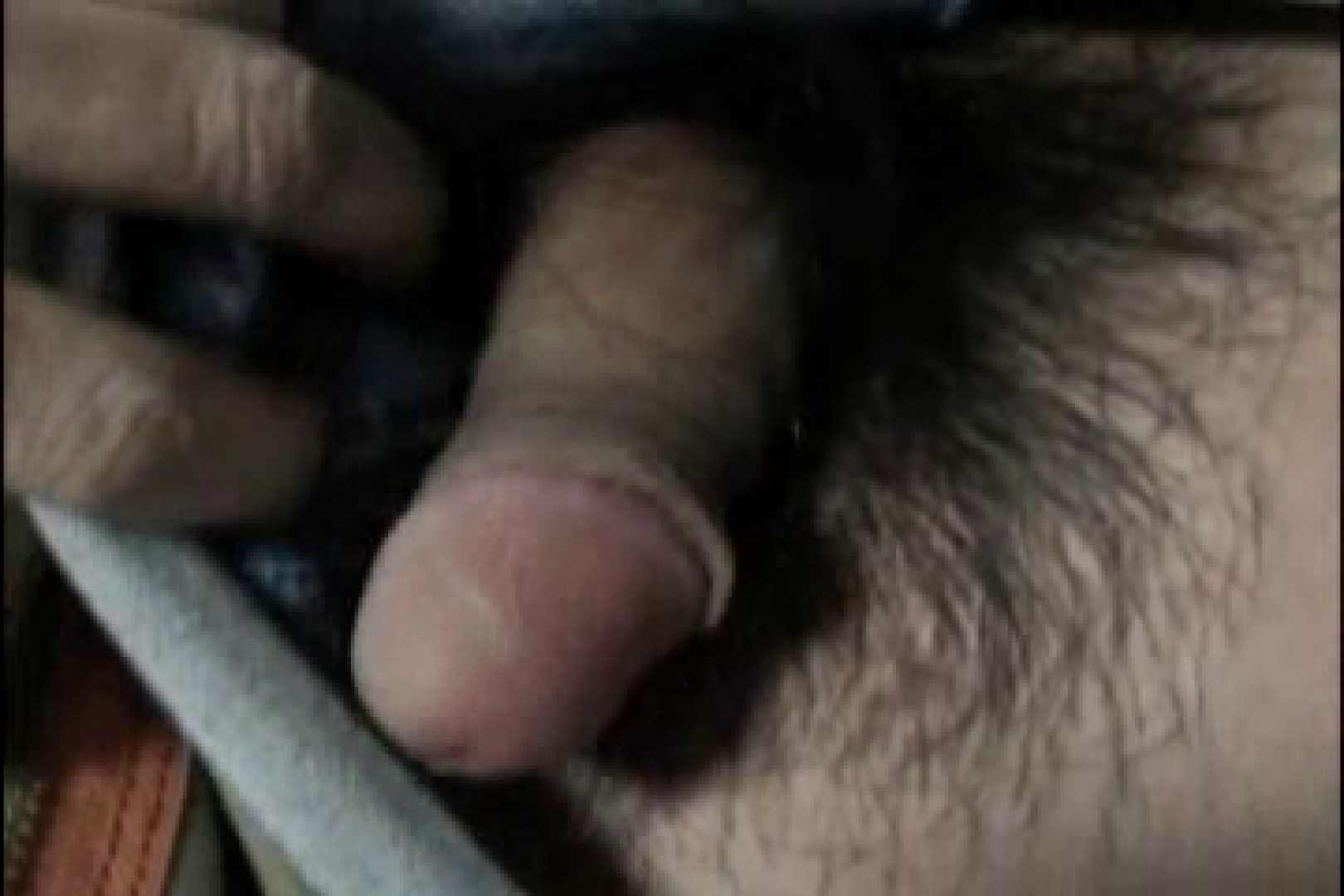 【個人買取】彼は夢の中、俺が潜入激撮!! 無修正 ゲイ丸見え画像 104pic 83