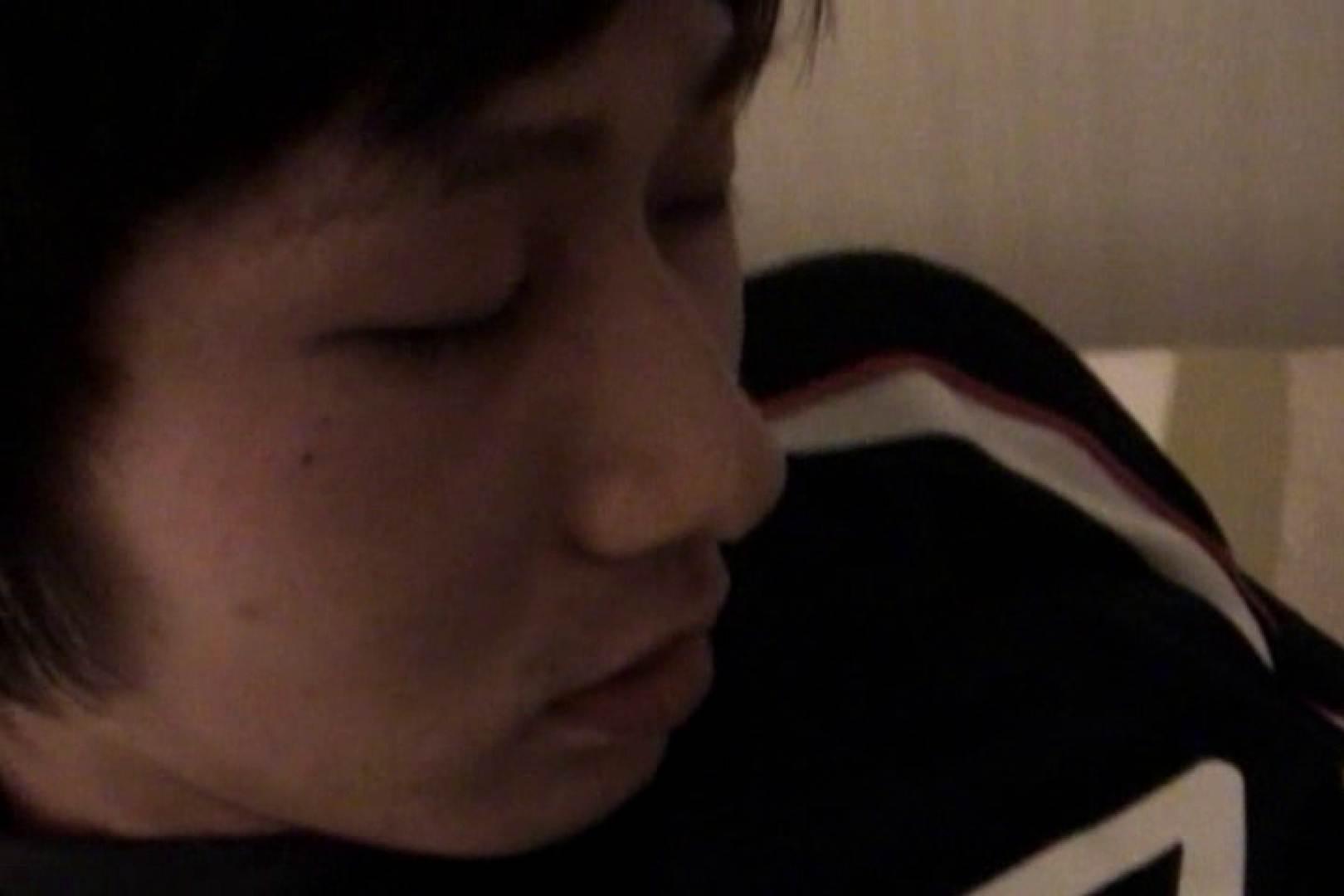 三ツ星シリーズ 魅惑のMemorial Night!! vol.01 無修正 ゲイエロ画像 45pic 4