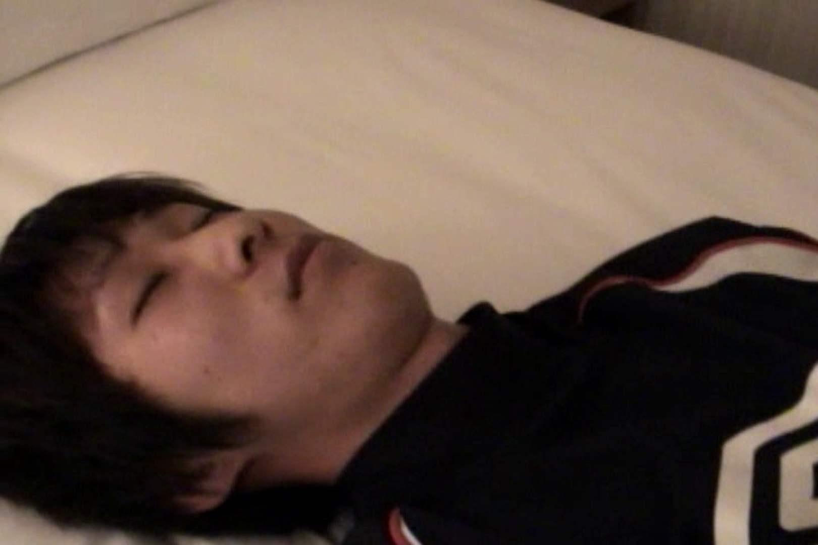 三ツ星シリーズ 魅惑のMemorial Night!! vol.01 流出作品 ゲイ無料エロ画像 45pic 26