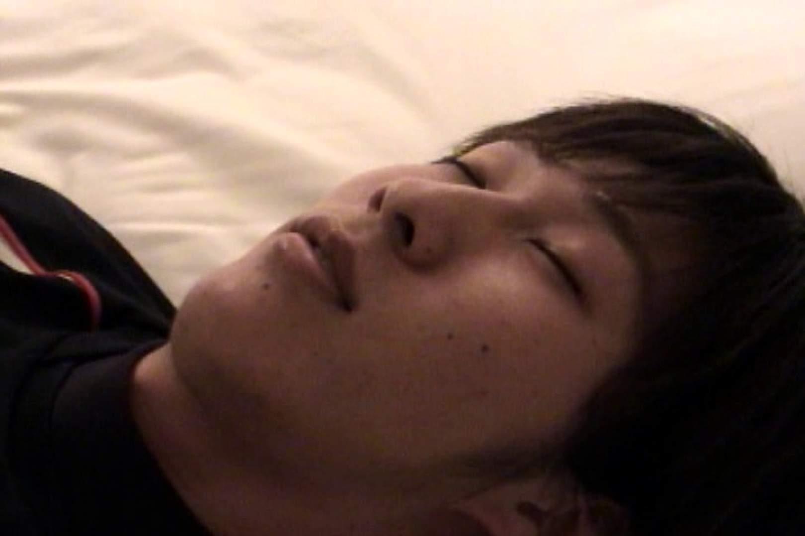 ゲイ アナル|三ツ星シリーズ 魅惑のMemorial Night!! vol.01|モ無し