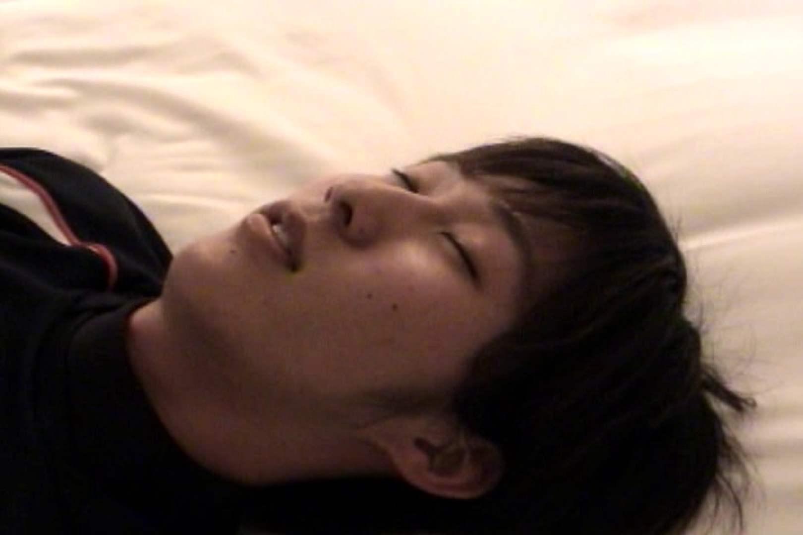 三ツ星シリーズ 魅惑のMemorial Night!! vol.01 フェラ天国 ゲイアダルトビデオ画像 45pic 35