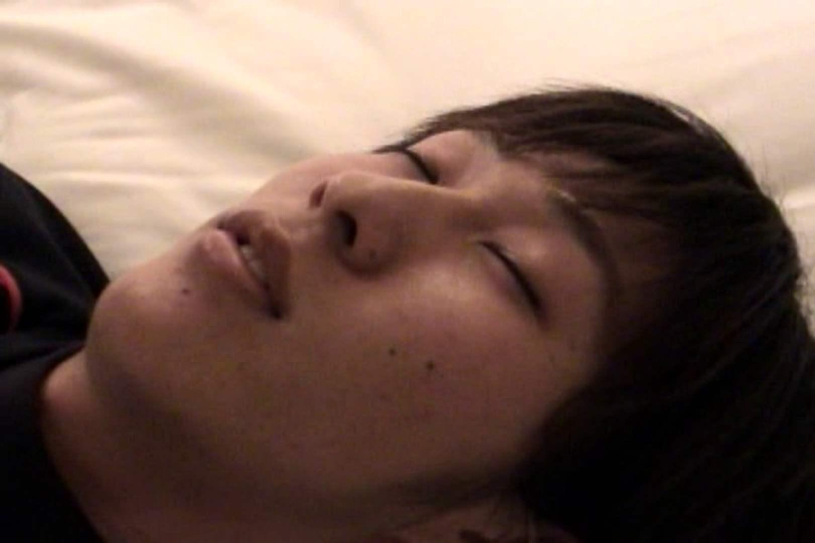 三ツ星シリーズ 魅惑のMemorial Night!! vol.01 流出作品 ゲイ無料エロ画像 45pic 36