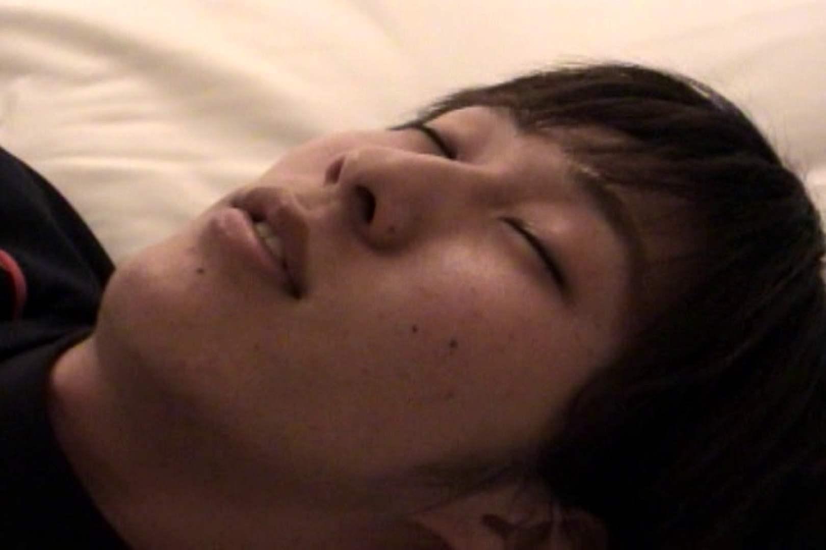 三ツ星シリーズ 魅惑のMemorial Night!! vol.01 ハメ撮り放出 ゲイアダルト画像 45pic 37