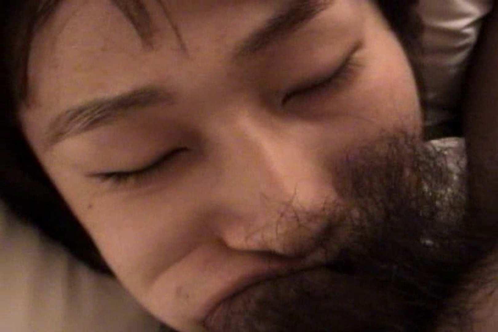 三ツ星シリーズ 魅惑のMemorial Night!! vol.02 三ツ星盗撮 ゲイモロ画像 47pic 23