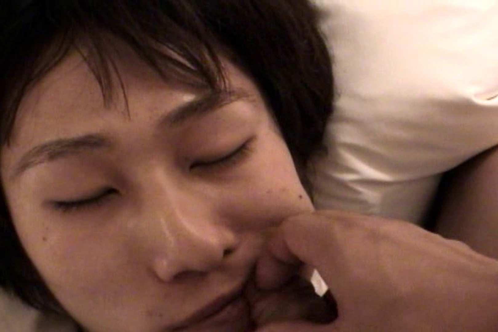三ツ星シリーズ 魅惑のMemorial Night!! vol.02 手コキ ゲイアダルト画像 47pic 26