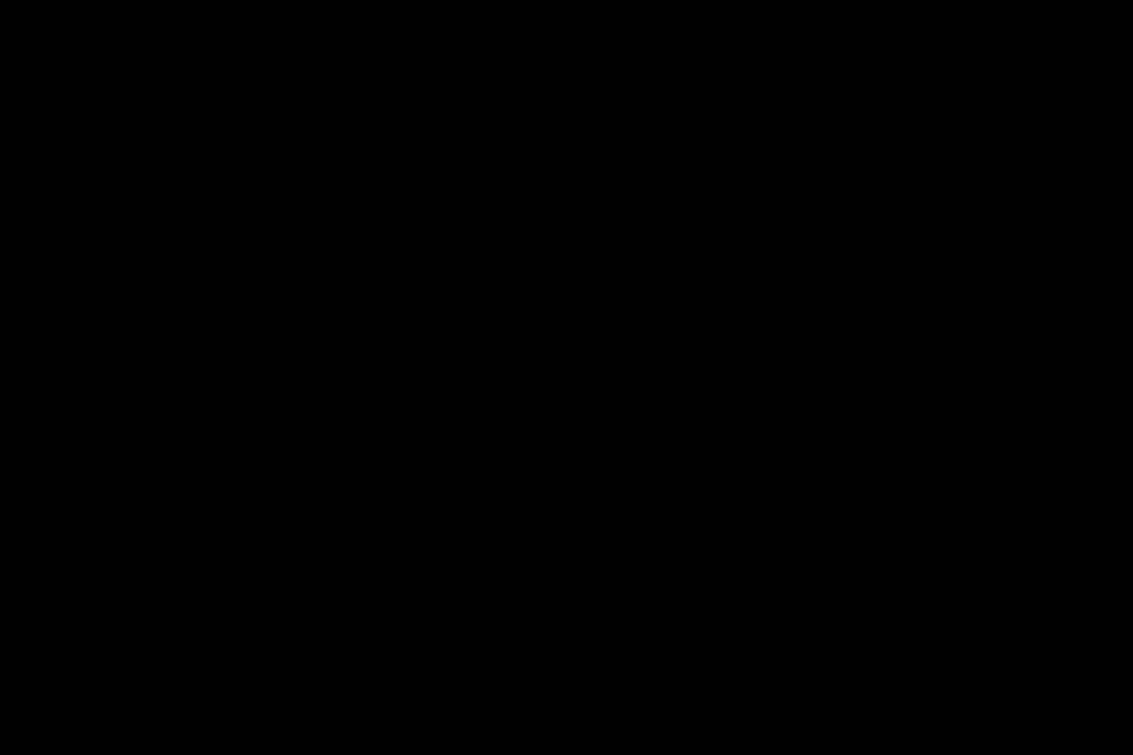 三ツ星シリーズ 魅惑のMemorial Night!! vol.04 無修正 ゲイヌード画像 58pic 2