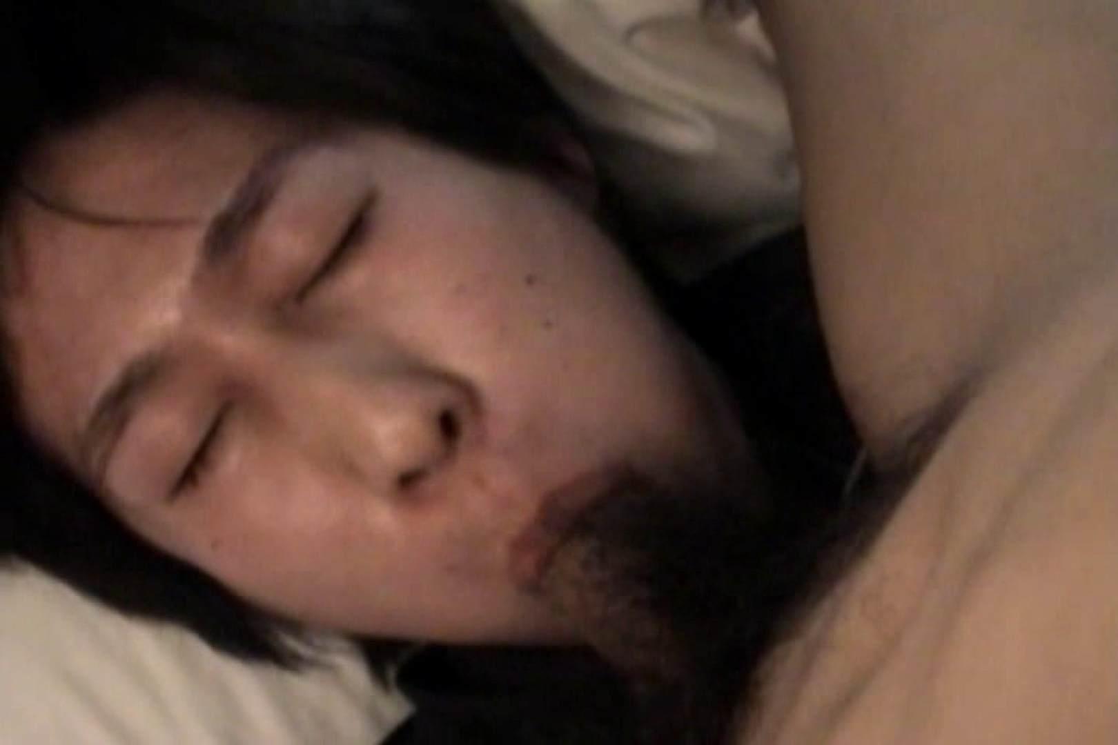 三ツ星シリーズ 魅惑のMemorial Night!! vol.04 ハメ撮り放出 ゲイ無修正画像 58pic 11