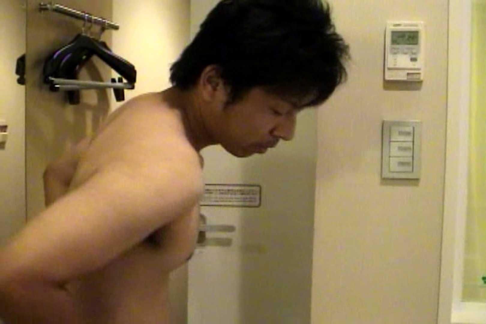 三ツ星シリーズ 魅惑のMemorial Night!! 突入01 ハメ撮り放出 ゲイセックス画像 107pic 6