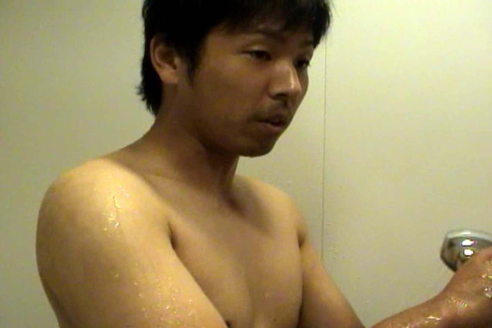 三ツ星シリーズ 魅惑のMemorial Night!! 突入01 ハメ撮り放出 ゲイセックス画像 107pic 42