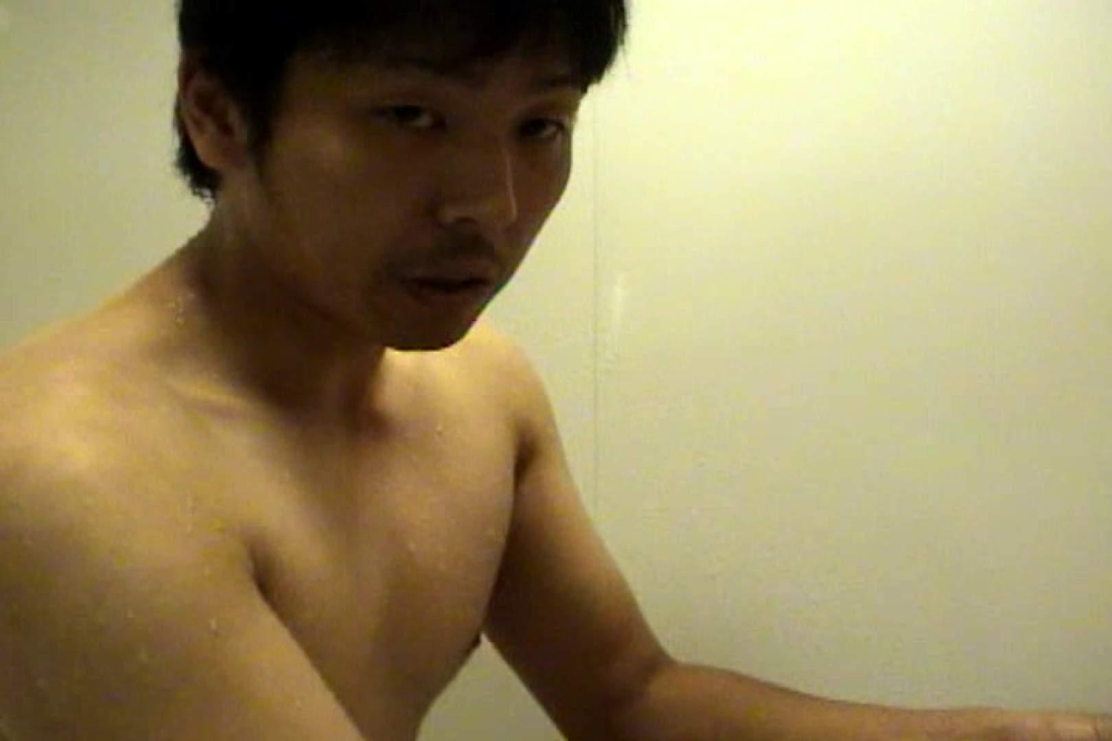 三ツ星シリーズ 魅惑のMemorial Night!! 突入01 ハメ撮り放出 ゲイセックス画像 107pic 60