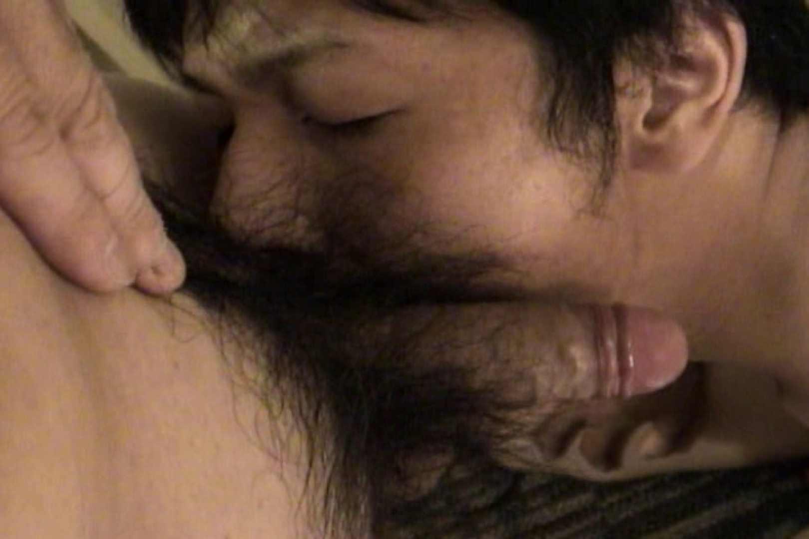 三ツ星シリーズ 魅惑のMemorial Night!! 突入02 手コキ ゲイAV画像 66pic 18