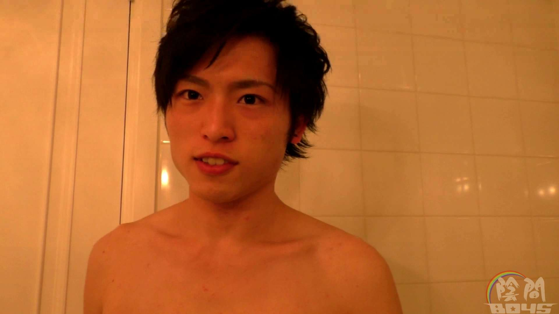 陰間BOYS~AV男優面接2、俺のアナルが…~03 AV | モデル 男同士動画 64pic 31