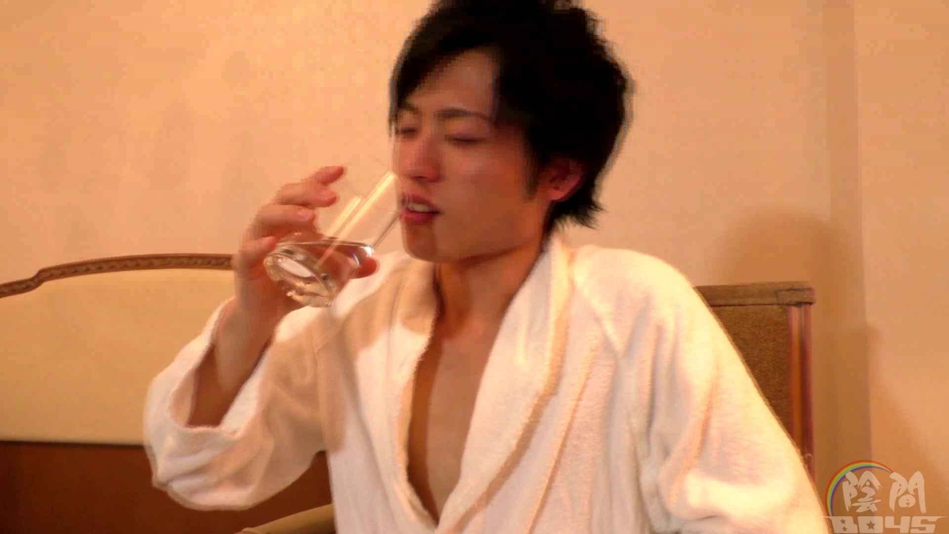 陰間BOYS~AV男優面接2、俺のアナルが…~03 男どうし 男同士動画 64pic 50