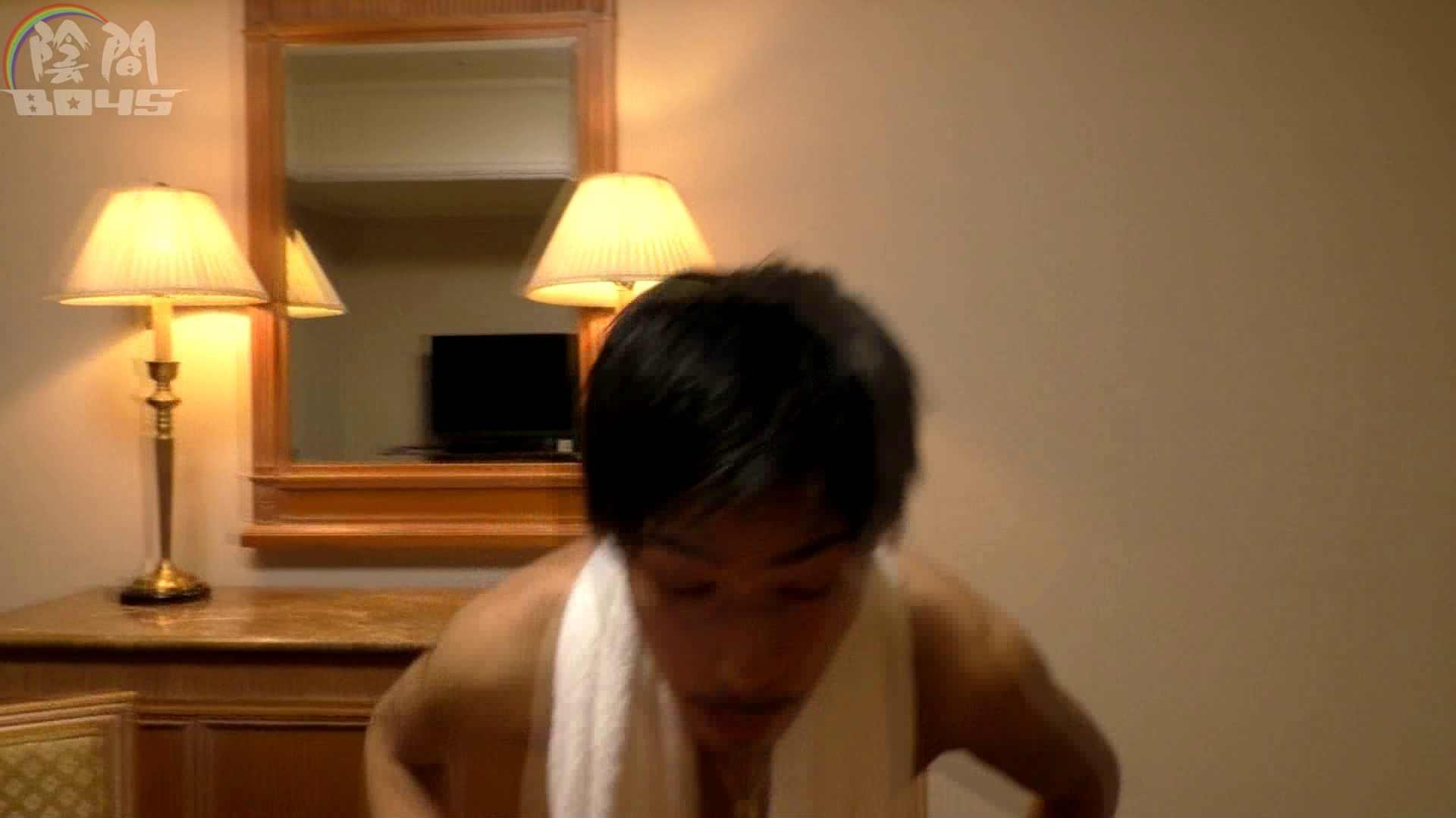 陰間BOYS~「アナルだけは許して…」~02 ハメ撮り放出 ゲイエロ動画 105pic 5