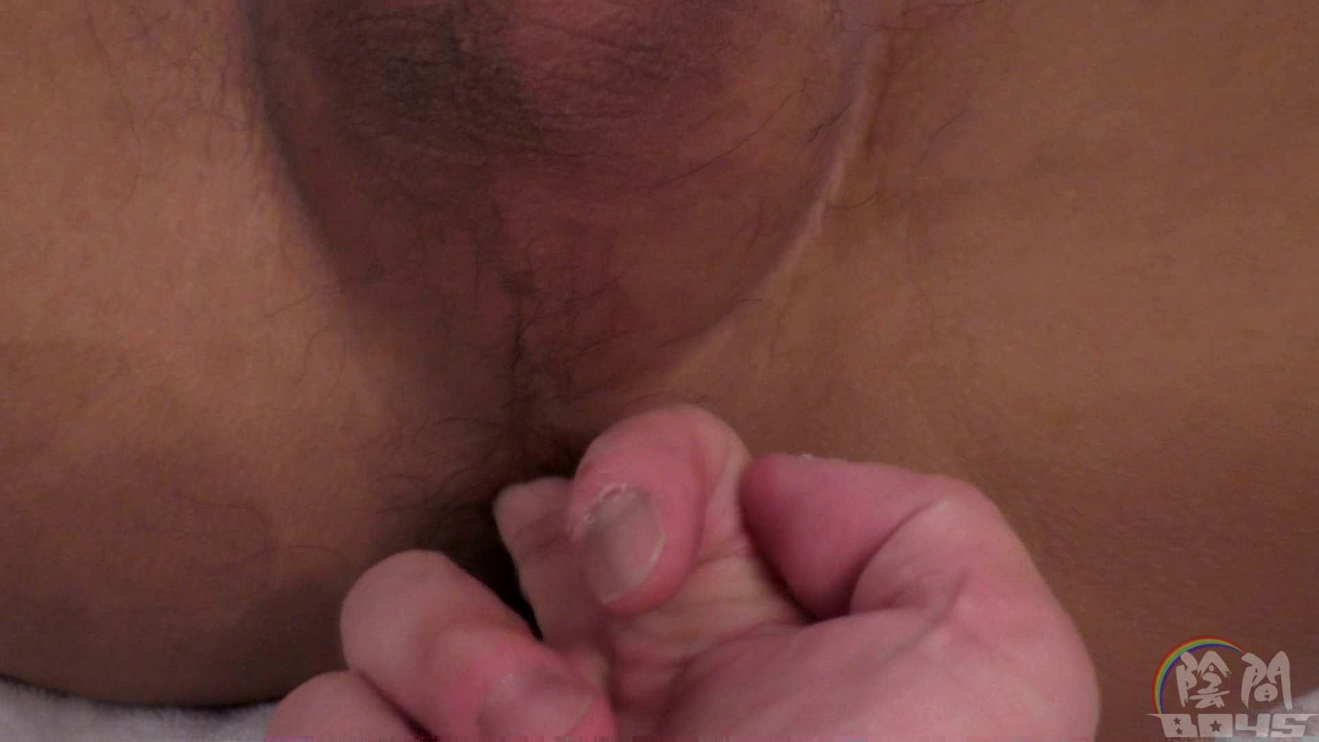 陰間BOYS~「アナルだけは許して…」~04 オナニー ゲイエロビデオ画像 97pic 35