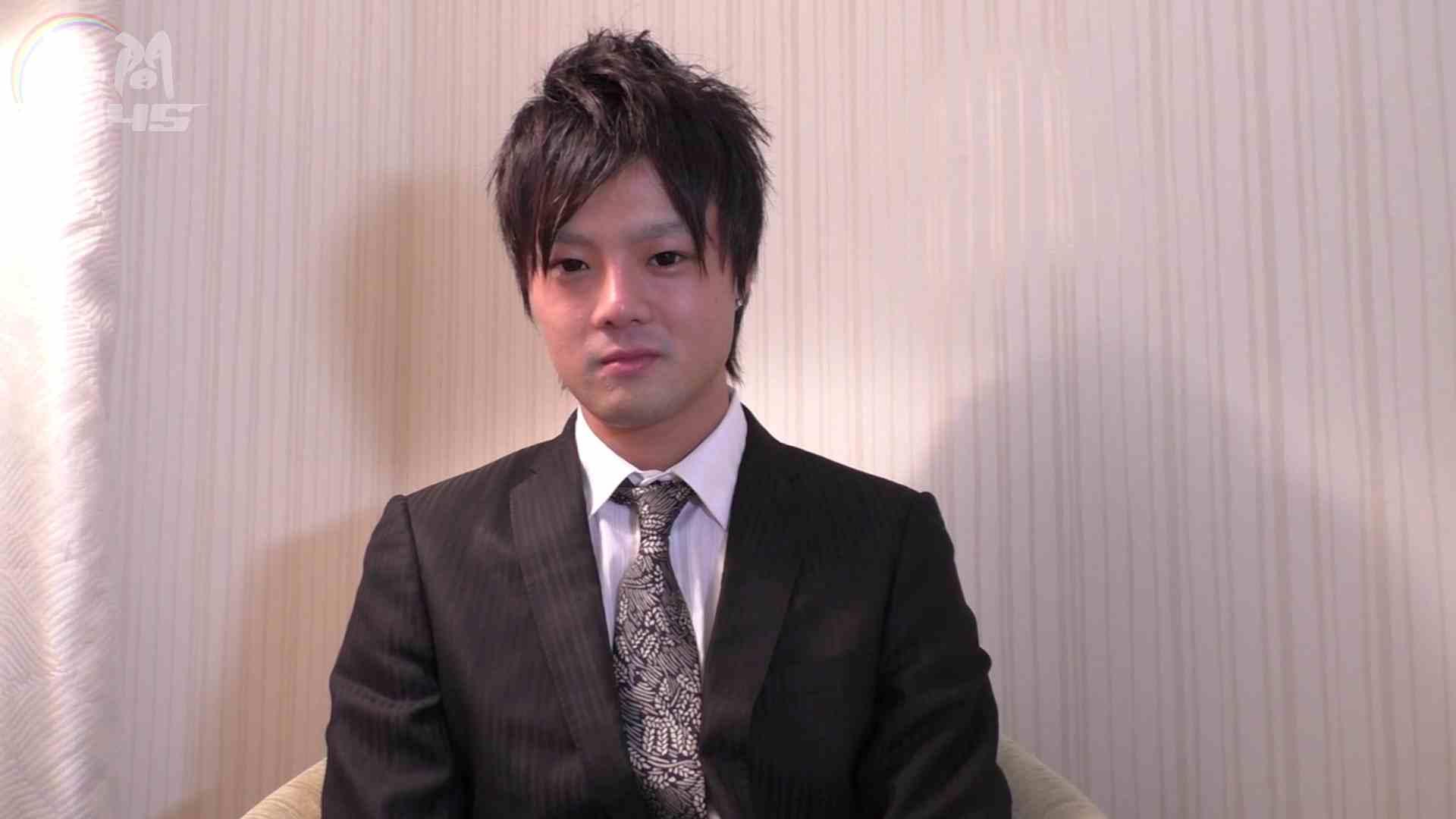 """キャバクラの仕事は""""アナル""""から1 Vol.01 手コキ AV動画 86pic 11"""