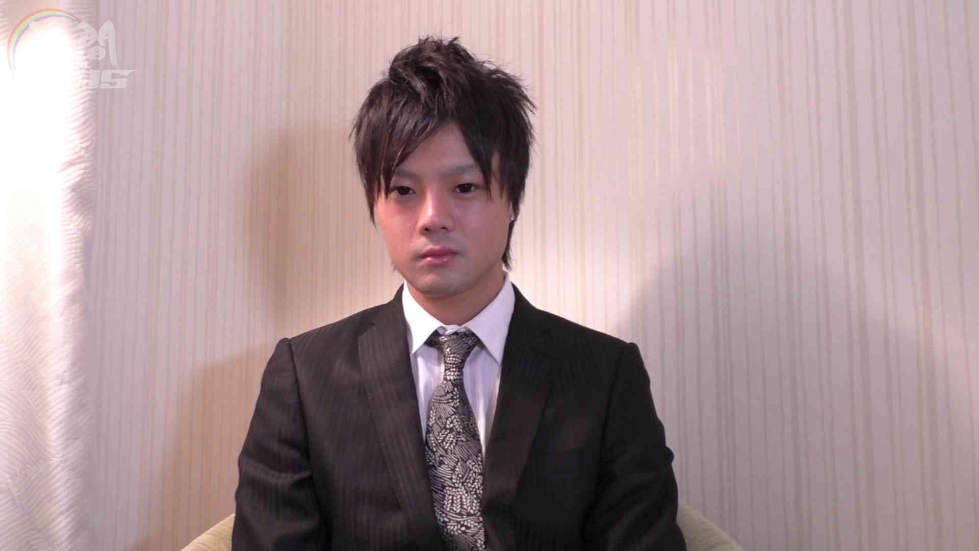 """キャバクラの仕事は""""アナル""""から1 Vol.01 HTDV 男同士画像 86pic 21"""