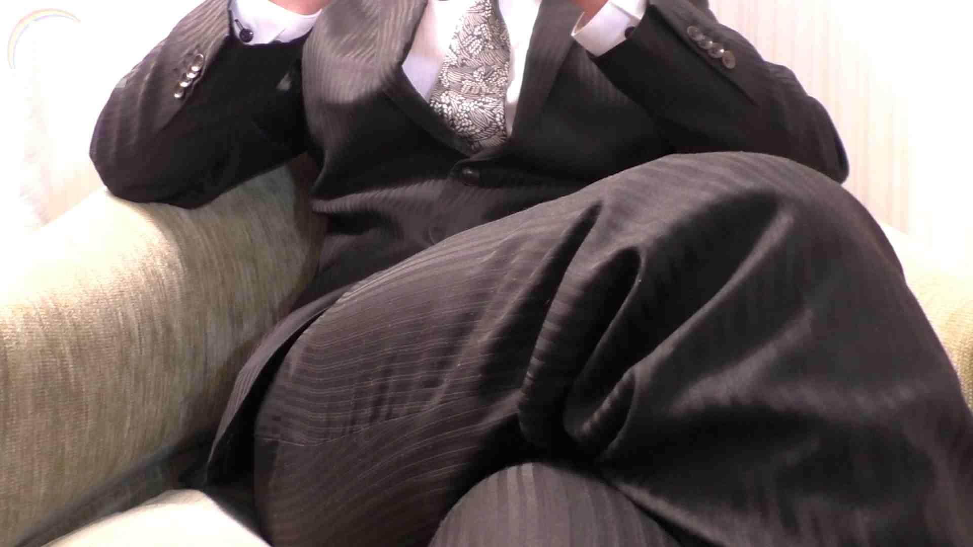 """キャバクラの仕事は""""アナル""""から1 Vol.01 三ツ星盗撮 ゲイ無修正画像 86pic 30"""