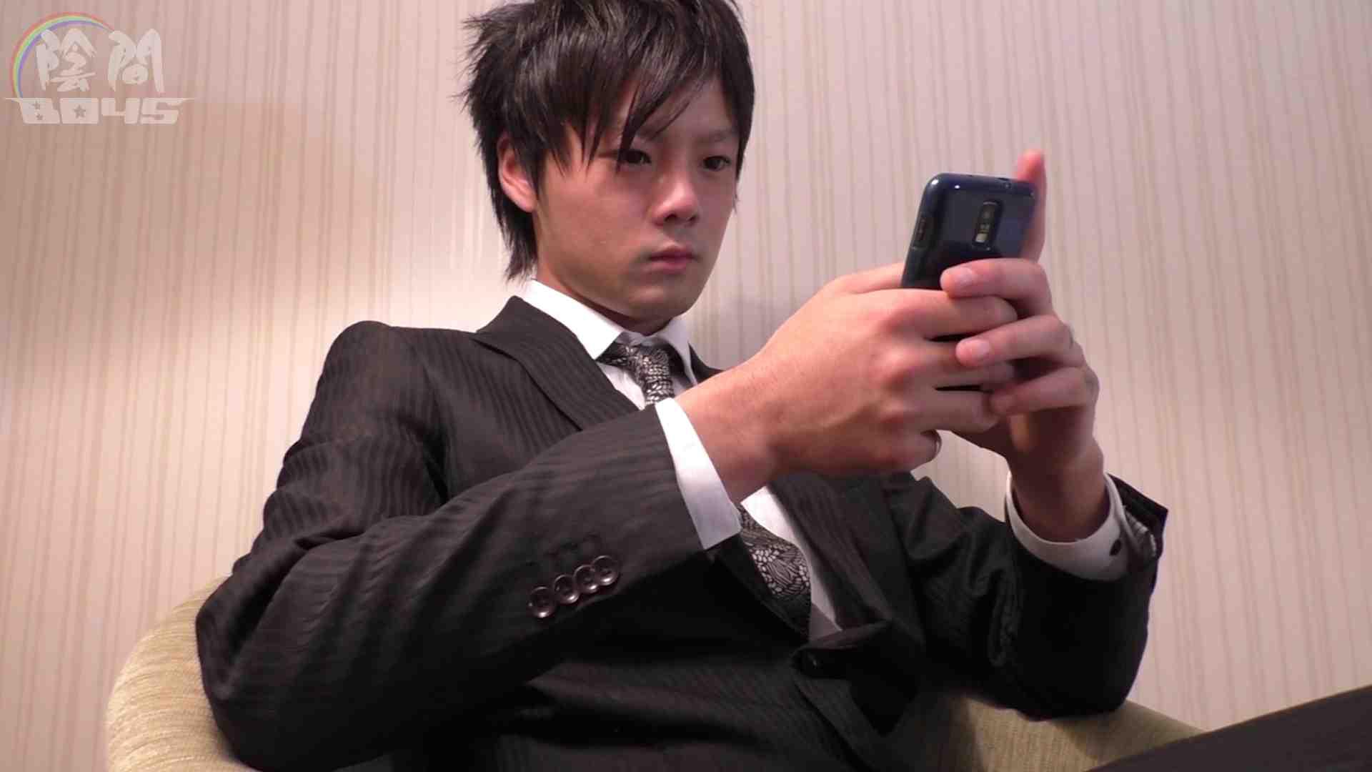 """キャバクラの仕事は""""アナル""""から1 Vol.01 無修正 ゲイエロビデオ画像 86pic 36"""