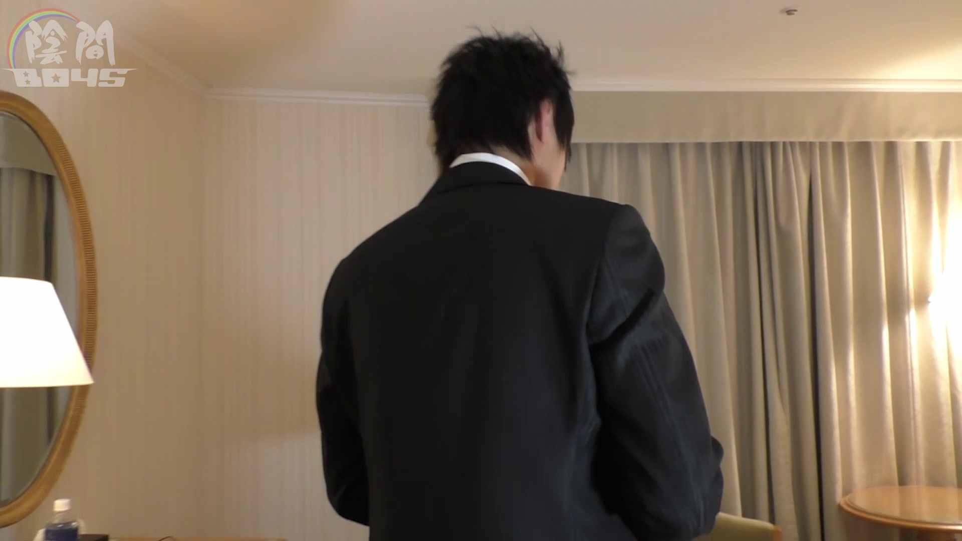 """キャバクラの仕事は""""アナル""""から1 Vol.01 無修正 ゲイエロビデオ画像 86pic 58"""