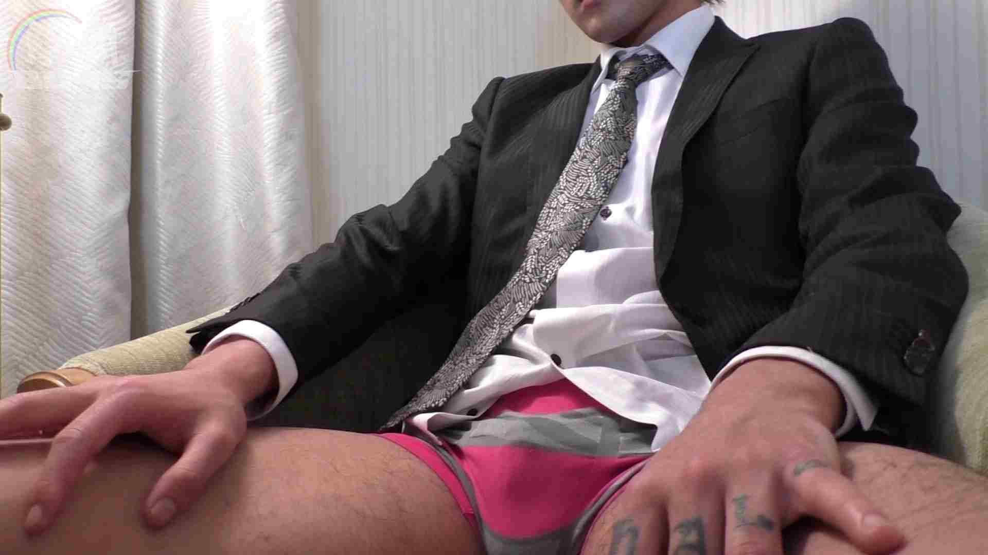 """キャバクラの仕事は""""アナル""""から1 Vol.01 ゲイイメージ ゲイ無修正ビデオ画像 86pic 62"""