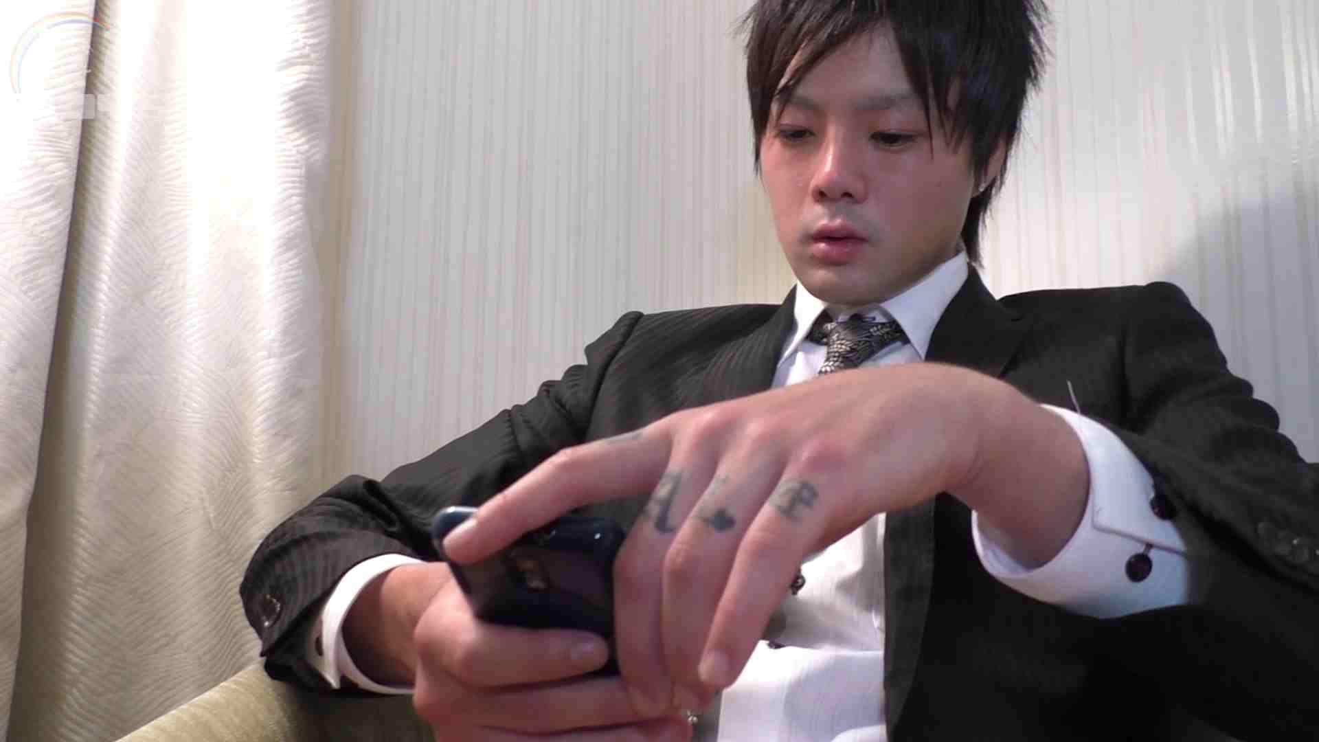 """キャバクラの仕事は""""アナル""""から1 Vol.01 三ツ星盗撮 ゲイ無修正画像 86pic 63"""
