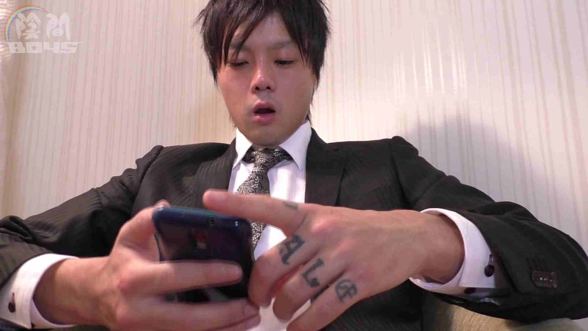 """キャバクラの仕事は""""アナル""""から1 Vol.01 ゲイ悪戯 ゲイアダルトビデオ画像 86pic 75"""